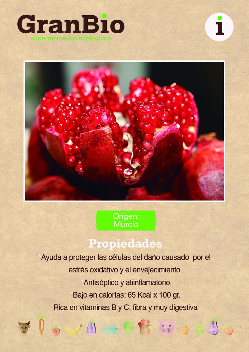 Salle De Bain Bicarbonate Vinaigre ~ Meilleures Id Es De Cuisine Poster Cuisine Id Es De Cuisine