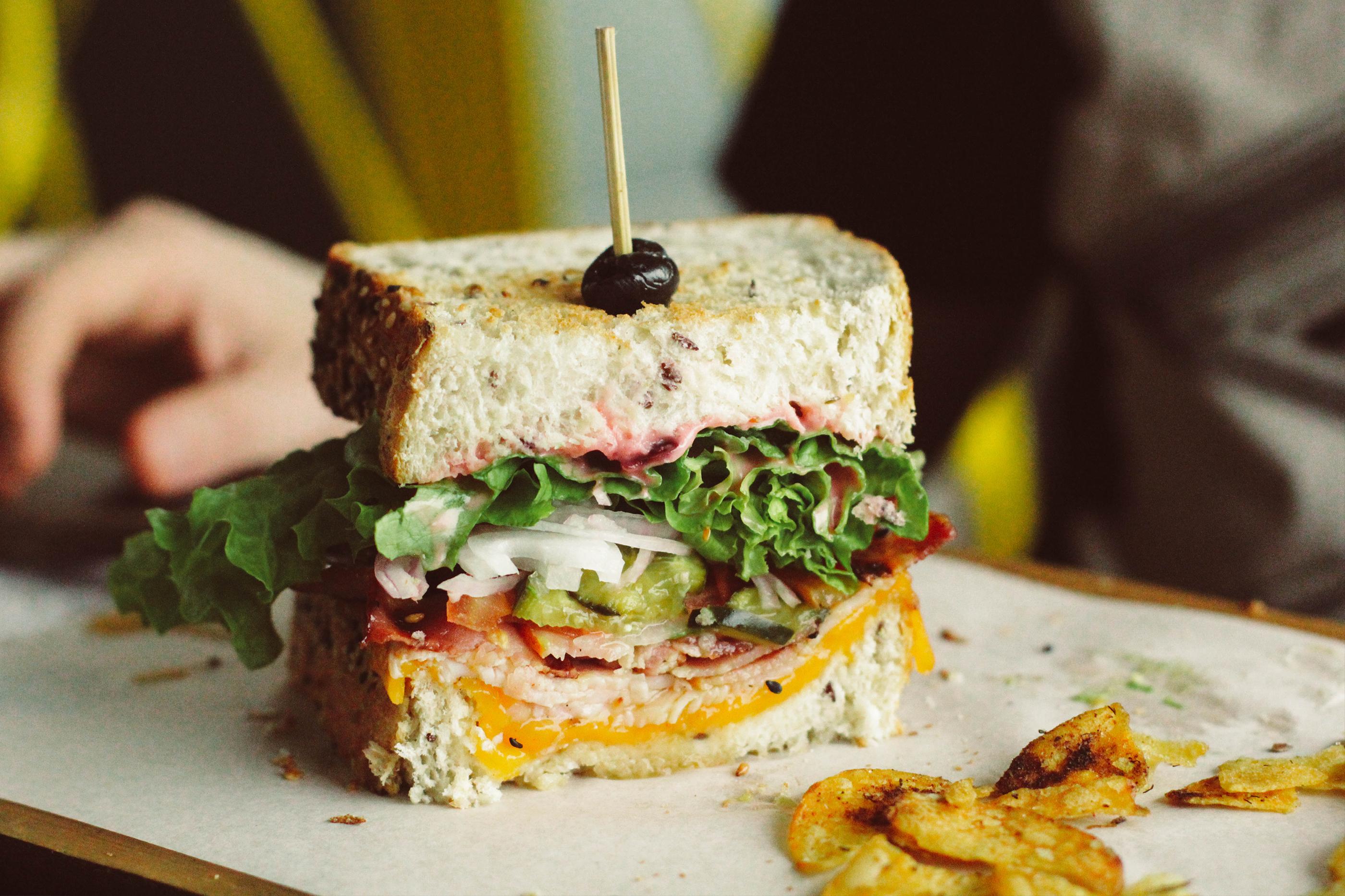 gluten, dieta, gluten free, sin gluten, celiaquía, alimentación