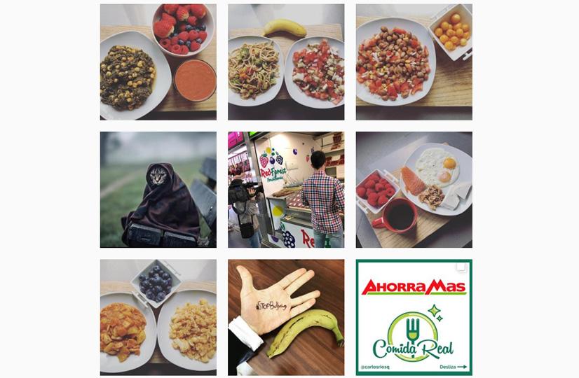 instagram-de-comida-sana-carlos