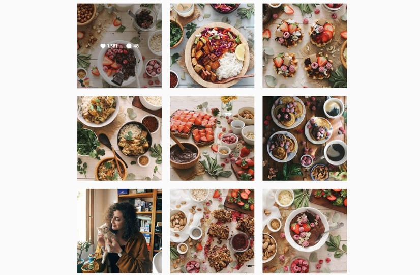 instagram-de-comida-sana-consuelo