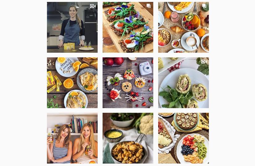 instagram-de-comida-sana-fit
