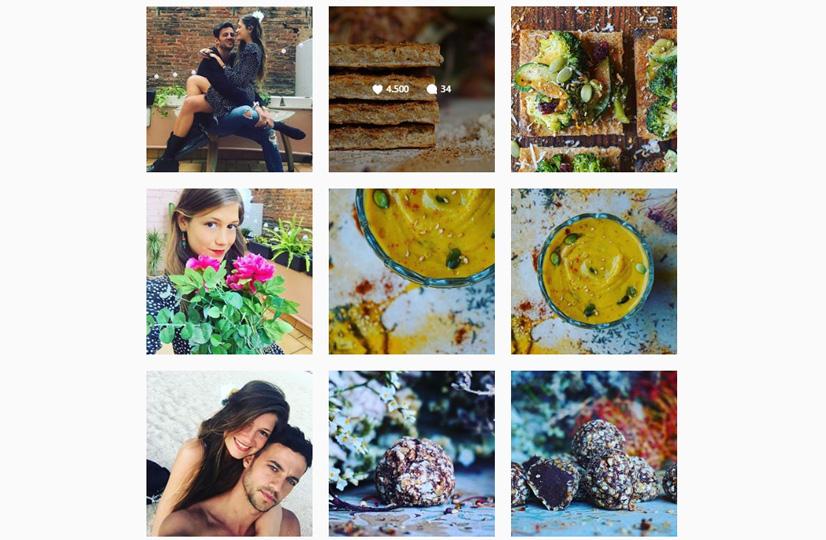 instagram-de-comida-sana-miri