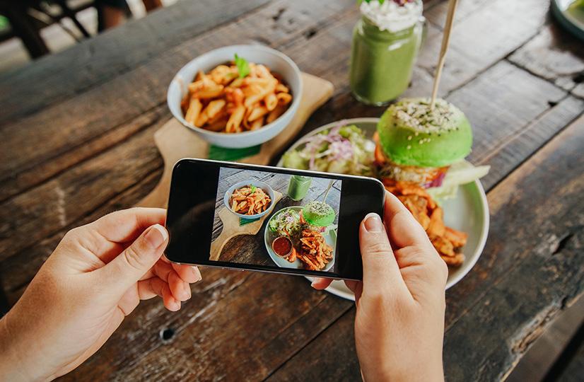 instagram-de-comida-sana-portada