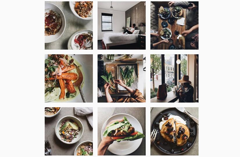 instagram-de-comida-sana-sara