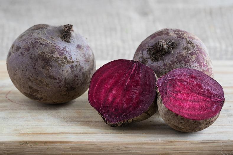 plan detox: alimentos depurativos