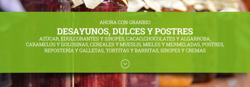 TORTITAS Y BARRITAS